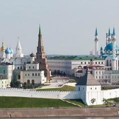 Ростуризм предсказал снижение стоимости отдыха в России на 50 процентов