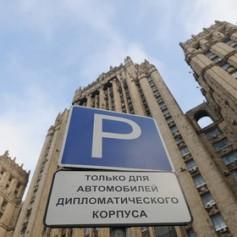 Туроператоры попросили МИД упростить въезд в Россию иностранным туристам