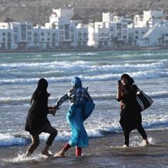 Ростуризм: Марокко предоставит россиянам хороший и безопасный отдых