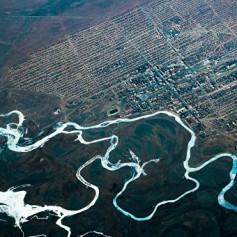 Россия, Китай и Монголия создают самый длинный в мире турмаршрут