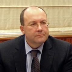Ростуризм призывает граждан России соблюдать меры безопасности