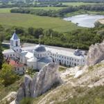 Воронежская область вошла в межрегиональный турпроект
