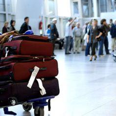 Опрос показал повышение толерантности у путешественников