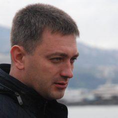 Куделя: курортам Краснодарского края нужна госпомощь в сдерживании цен