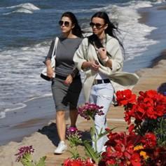 Дагестан и Калининград расширят возможности пляжного отдыха в РФ