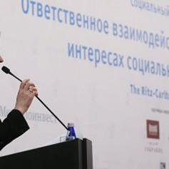 Соцблок работает над повышением транспортной доступности курортов РФ