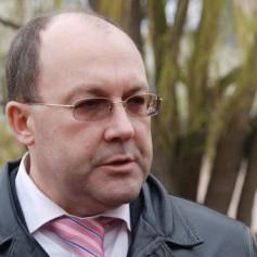 Сафонов: членство в реестре турагентств станет обязательным