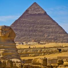 Стал ли отдых в Египте безопаснее