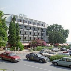 Продажи турпакетов на летний отдых 2016 года в Болгарии выросли на 20%
