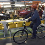 Туристам предложили экскурсии по заводу «АвтоВАЗа»