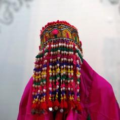 Россиянина задержали за попытку купить жену в Пакистане