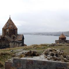 Продажи авиабилетов в Армению обрушились из-за карабахского конфликта