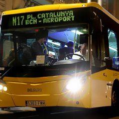 Современная и практичная возможность для трансфера аэропортов в Барселоне