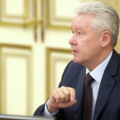 Столичные власти поддерживают создание «Елизаветинского маршрута» в Москве
