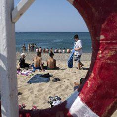 Классификацию на звездность в Крыму уже прошли 38 мест отдыха