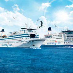 Директор судоходной компании стал кандидатом на пост главы туризма Петербурга