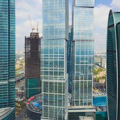 Москва вошла в тройку городов с самой короткой рабочей неделей
