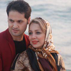 Проект Visit Russia готовит почву для приезда иранских туристов в Россию
