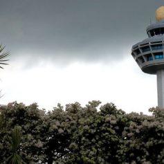 Премьер Сингапура отметил рост числа туристов из России