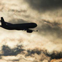 Болгарские туроператоры призывают увеличить число авиарейсов в Россию