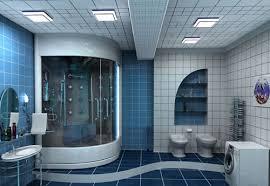Душевая кабина или ванная?
