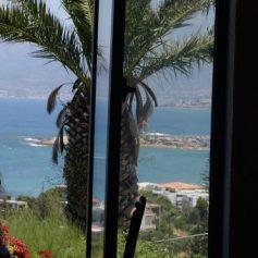 МИД Греции пообещал решить все проблемы с визами для россиян