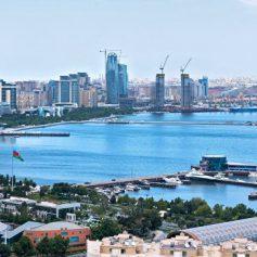 Россия придает большое значение отношениям с Азербайджаном в сфере туризма