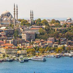 Эксперты раскрыли обходные схемы продажи путевок в Турцию