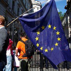 Выход Британии из ЕС не отразится на туристической отрасли России