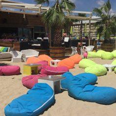 СМИ: туристы в Болгарии смогут доложить о нарушениях на пляжах по e-mail