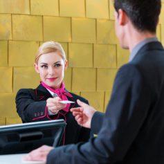 Ростуризм выступил за доработку законопроекта о хостелах и гостиницах