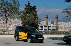 Заказать такси, в любой из международных аэропортов