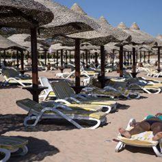 АТОР: туроператоры России надеются на открытие Египта к зимнему сезону