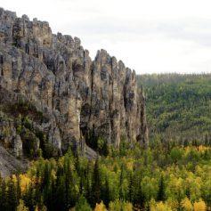 Ростуризм: интерес россиян к внутреннему туризму превышает его реализацию