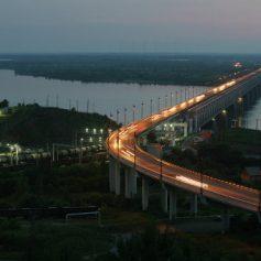 В Хабаровском крае поток иностранных туристов увеличился на 77 процентов