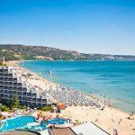 «Рамблер/Путешествия» устроили распродажу туров в Болгарию и Грецию