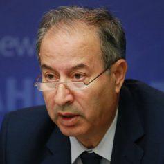 Посол Марокко рассказал о роли России на рынке туризма страны