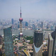Ростуризм изменит соглашение о безвизовых поездках россиян в Китай