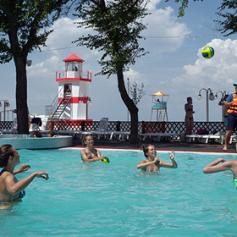 В Крыму нашли преимущество полуострова перед турецкими курортами