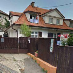 Словацкий пансион отказался принимать студентов из Турции