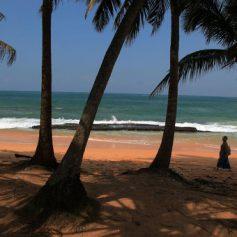 Туроператоры не подтвердили введение дресс-кода для туристов в Индии