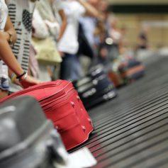АТОР: российский выездной турпоток сократился в 2016 году на 30%