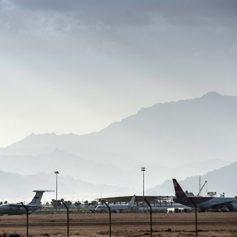Минтранс допускает поэтапное открытие авиасообщения с Египтом