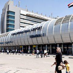 Возобновление авиасообщения между Россией и Египтом начнется с Каира