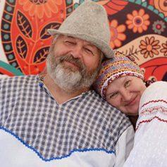 В Москве установят рекорд по приготовлению окрошки
