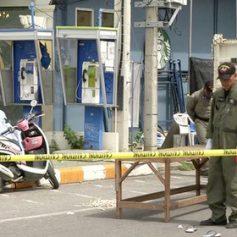 Эксперты рассказали о влиянии терактов на туризм