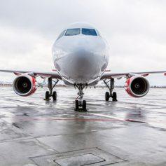 Эксперты предрекли 50-процентный предновогодний рост цен на авиабилеты