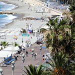Спрос на отдых в «бархатный сезон» в Ницце снизился после теракта на 14%