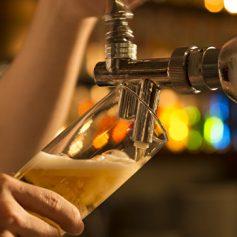 В Крым на «Праздник пива» планируют приехать 200 туристов из Германии
