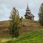 В Карелии установят почти 500 знаков туристической навигации